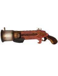 Steampunk Spielzeug Pistole für Erwachsene