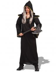 Dämon Kostüm für Herren