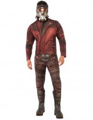 Star-Lord™-Kostüm Guardians of the Galaxy 2 Lizenzkostüm