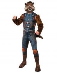 Rocket Raccoon™-Kostüm Guardians of the Galaxy 2