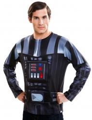 Star Wars T-Shirt R2-D2 Lizenzartikel
