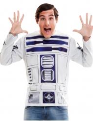 R2D2 T-Shirt für Erwachsene Star Wars™