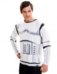 Stormtrooper™ T-Shirt für Erwachsene Star Wars™