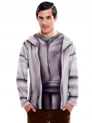 T-Shirt Yoda Star Wars™ für Erwachsene