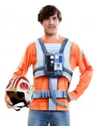 Luke Skywalker T-Shirt für Erwachsene Star Wars™