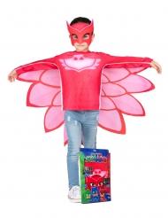 Amaya Eulette Kostüm PJ Masks™ Pyjamanhelden