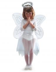 Set Fee Engel Zubehör Mädchen