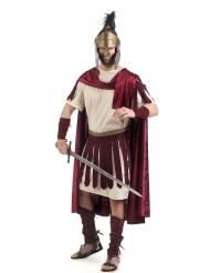 Römer Kostüm für Herren