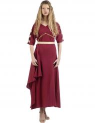 Römerin Kostüm für Damen