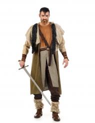 Wikinger Kostüm für Herren