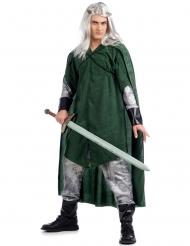 Mittelalterliches Elfen-Kostüm für Herren