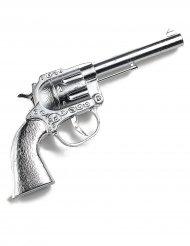 Pistole silber