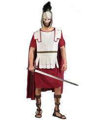 Römischer Gladiator Kostüm für Herren