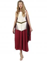 Römischer Gladiator Kostüm für Damen