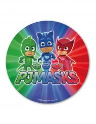 Oblate PJ Masks™ 20cm