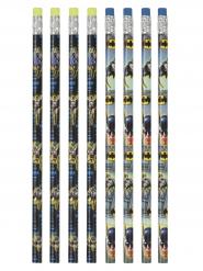 8 Bleistifte Batman™