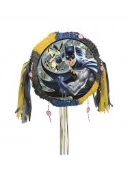 Pinata Batman™ Partyspiel 45 cm