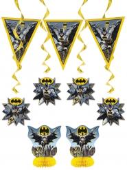 Batman™ Deko-Set