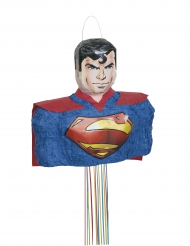 Pinata Superman™ Partyspiel