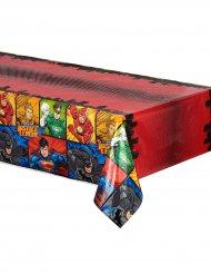 Tischdecke aus Kunststoff Justice League™ 137 x 213 cm