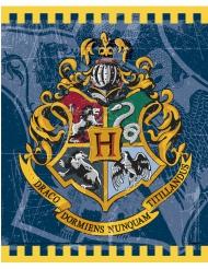 8 Harry Potter™ Partytüten