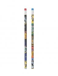 Bleistift-Set Harry Potter™ 8 Stück