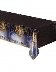 Tischdecke aus Kunststoff Harry Potter™ 137 x 213 cm