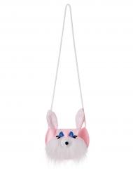 Handtasche Fuchs für Damen