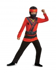 Kinder - Kostüm Kai Ninjago™ der Film