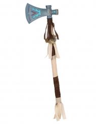 Indianer Tomahawk 45 cm