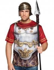 Römer Shirt für Erwachsene