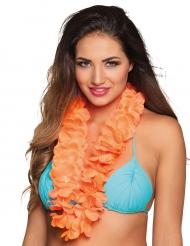 Hawaii Halskette deluxe