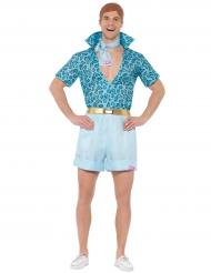 Safari Ken™ Kostüm für Herren