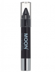 UV Make-Up Stift schwarz 3 g