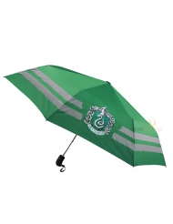Regenschirm Slytherin Harry Potter™ grün