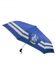Regenschirm Ravenclaw Harry Potter™ blau