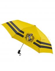 Regenschirm Hufflepuff Harry Potter™ gelb