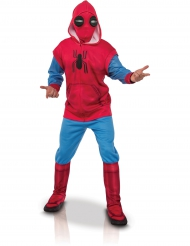 Deluxe Spider-Man: Homecoming™ Kostüm