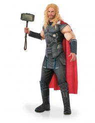 Thor Ragnarok™ Deluxe Kostüm für Erwachsene