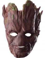 Groot Guardians of the Galaxy™ Maske für Erwachsene