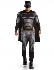 Batman Justice League™ Kostüm für Erwachsene