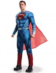 Superman Justice League™ Kostüm für Erwachsene