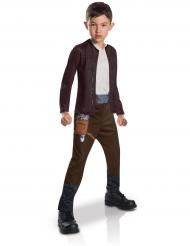 Poe Dameron Kostüm für Kinder Star Wars VIII™
