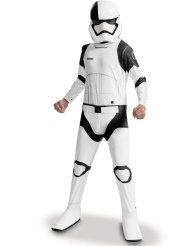 Tango Black Kostüm für Kinder Star Wars VIII™
