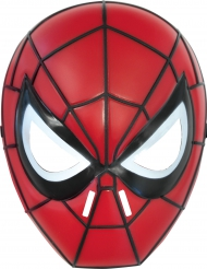 Spider-Man Ultimate™ Maske für Kinder