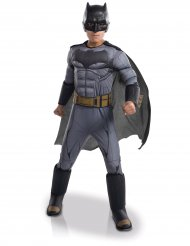 Deluxe Batman Justice League™ Lizenzkostüm für Kinder