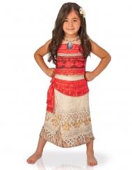 Vaiana™ Deluxe Kostümset für Kinder
