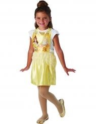 Belle™ Kinder-Kostüm Set gelb-bunt