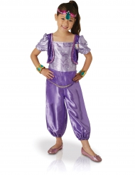 Shimmer & Shine™-Lizenzkostüm für Mädchen