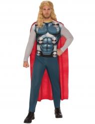 Thor™ Kostüm für Erwachsene